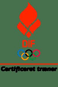 Certificeret træner GetFit2