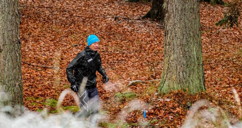 8 dokumenterede øvelser hjælper løbere med at blive bedre