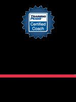 certificeret træner Trainingpeaks sort 2